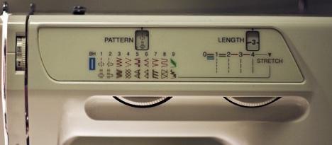 Sewing machine dials. https://www.itchinforsomestitchin.com