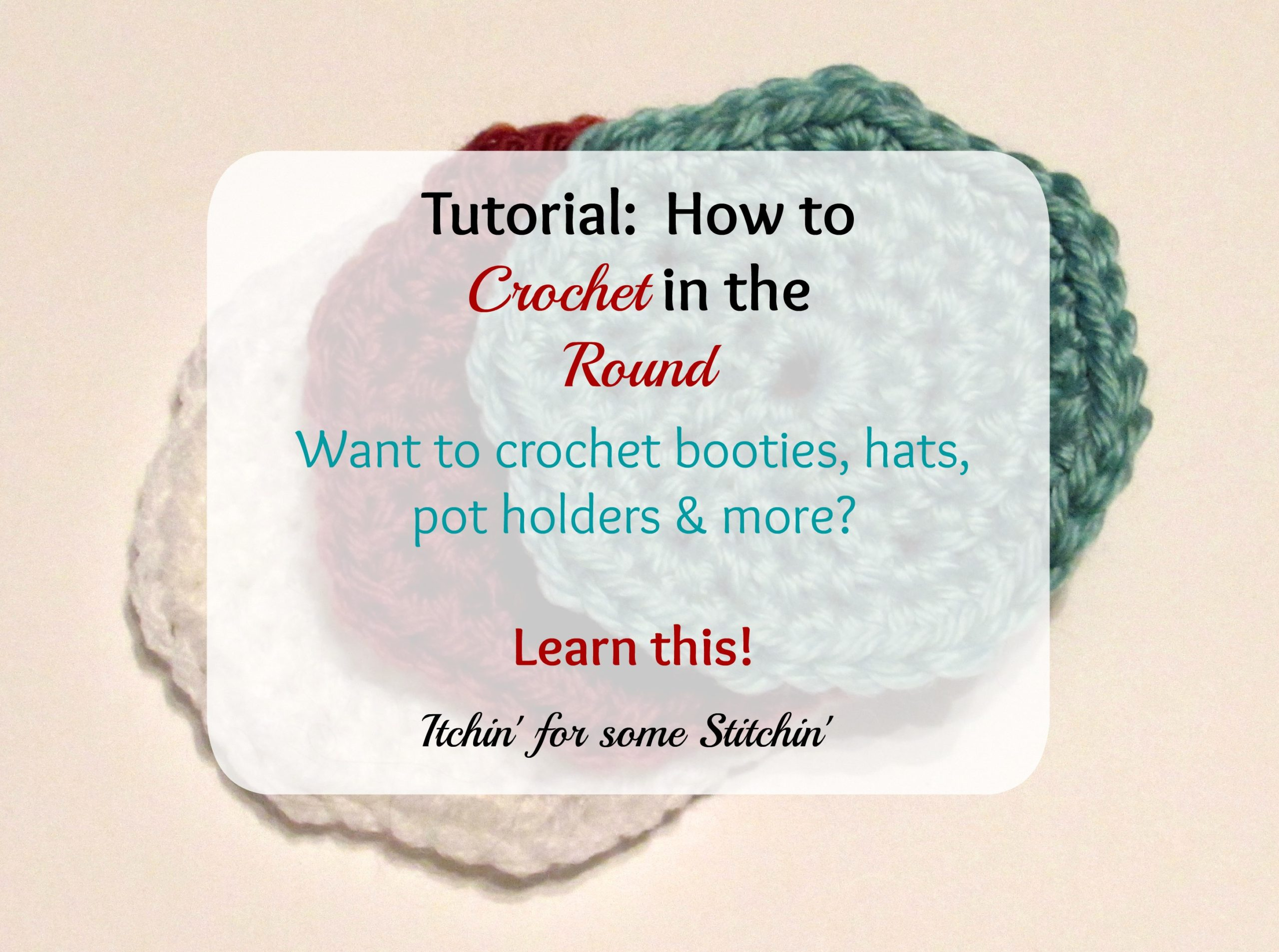 How to Crochet in the Roundpin 1 scaled