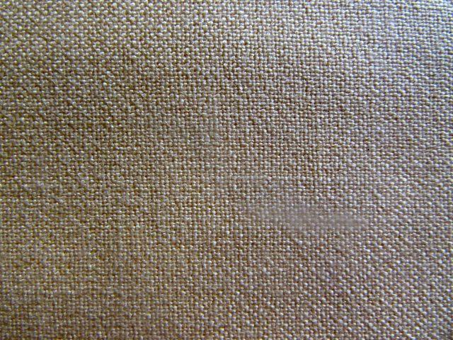Woven Fabric. https://www.itchinforsomestitchin.com
