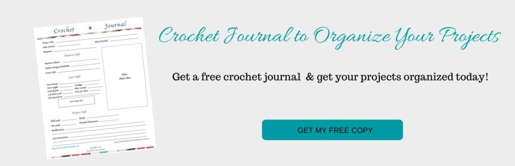 This image has an empty alt attribute; its file name is Crochet-Journal-to-Organize-Your-Projects-min-1024x331.jpg