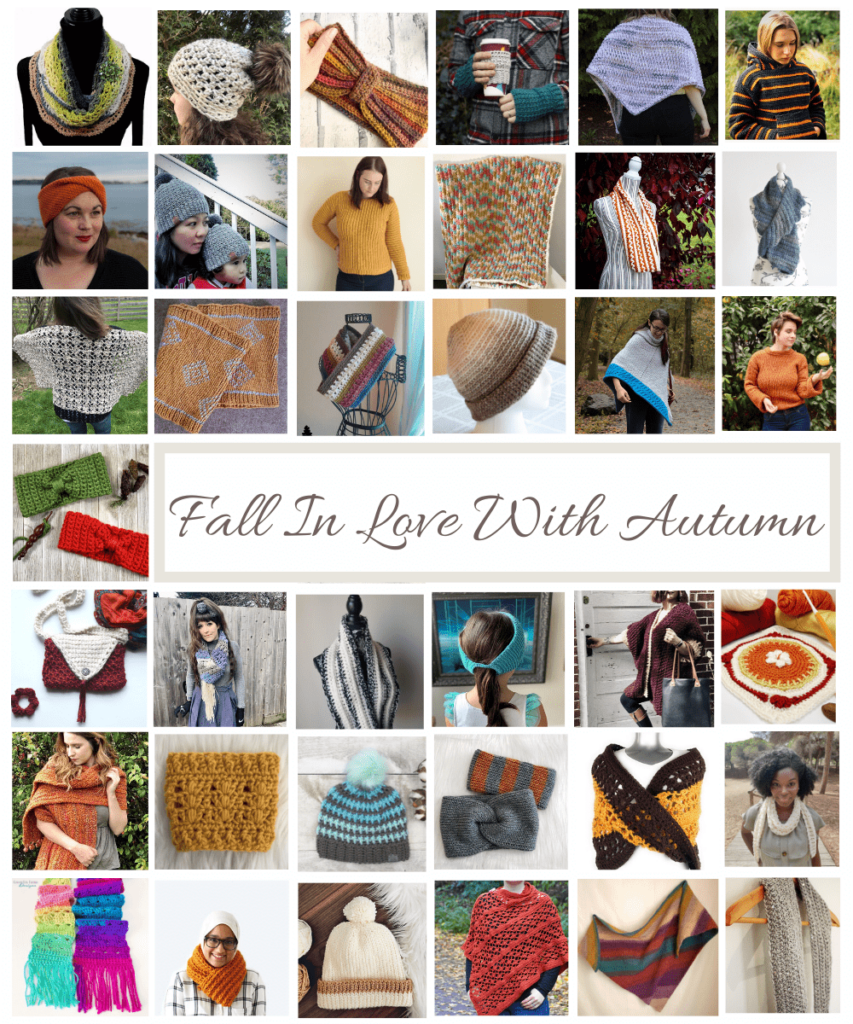 fall in love with autumn by itchinforsomestitchin.com