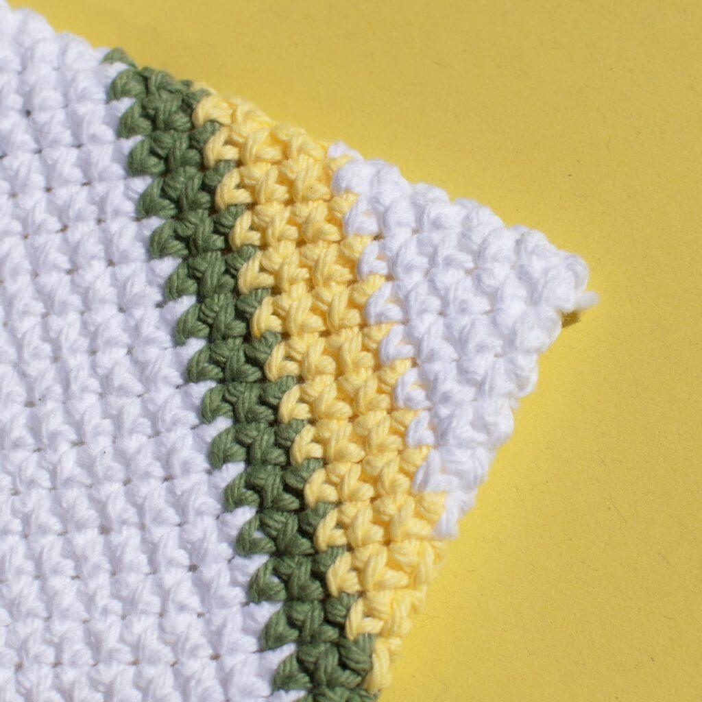 crochet pothlelder